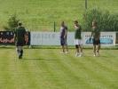 Oknoplastik Cup 2013