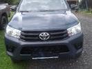 Nové auto